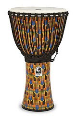 Farbe: Kente Cloth